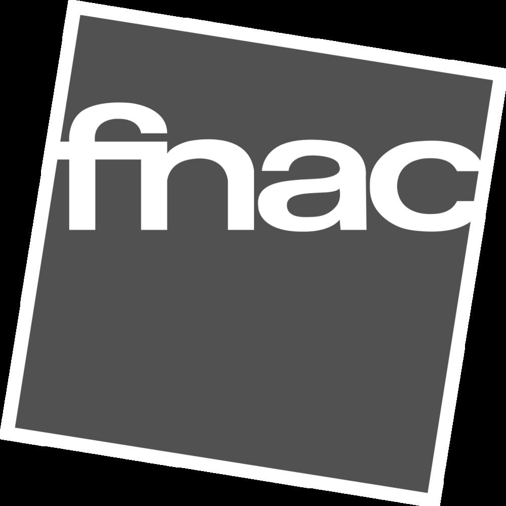 Fédération_Nationale_d'Achats_des_Cadres_(logo).png