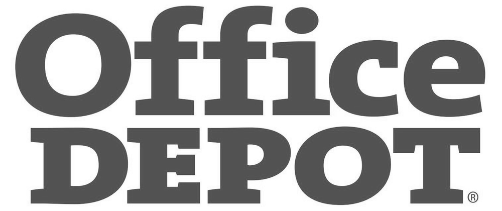 office_depot_logo.png