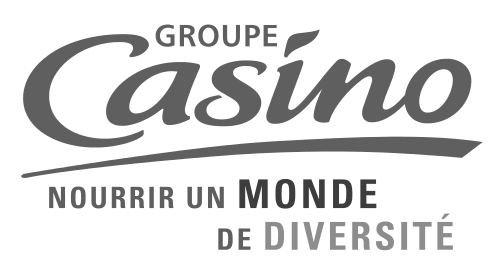 GroupeCasino-2013.png