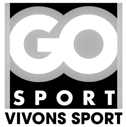 go sport (2).png