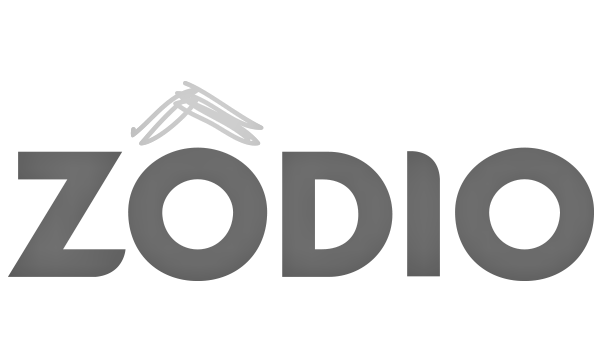 logo_zodio (2).png