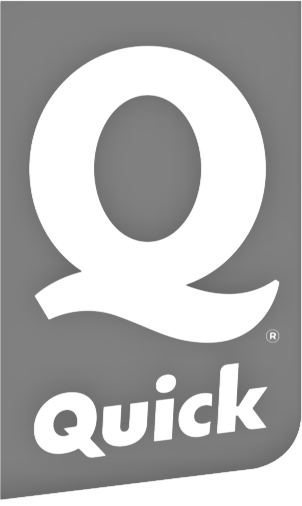 quick-logo (2).png