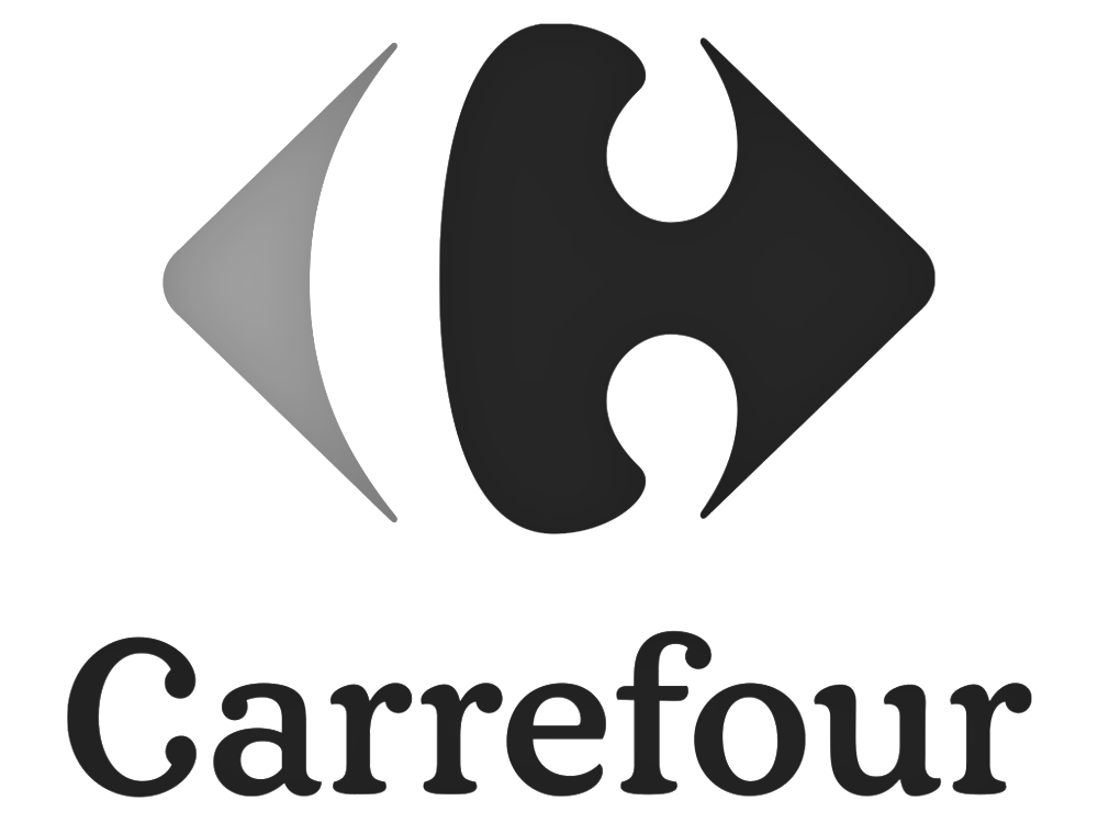 carrefour (2).png