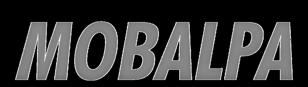 cropped-logo-mobalpa (2).png