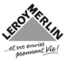 logo_leroyMerlin.jpg