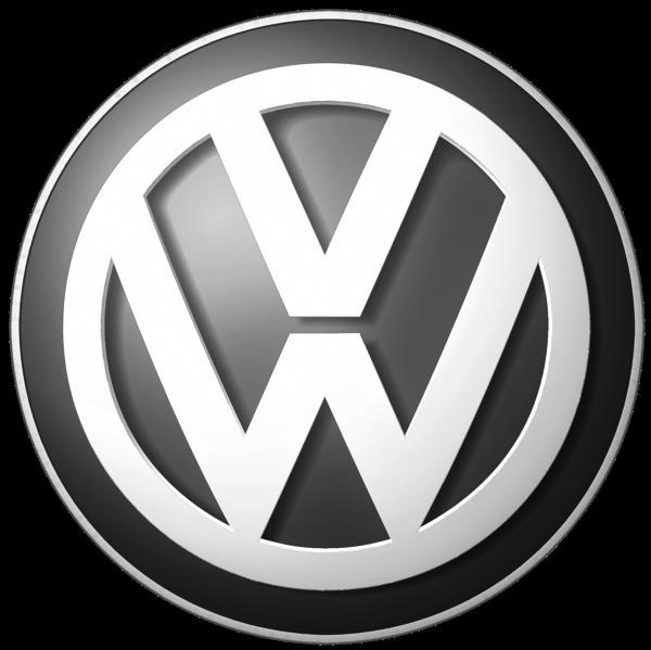 Volkswagen_Logo (2).png