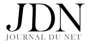 Logo-Journaldunet.jpg