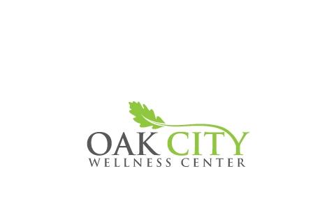 OCWC_logo_header.jpg