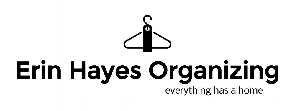 Erin Hayes Organizing-logo-black.jpg