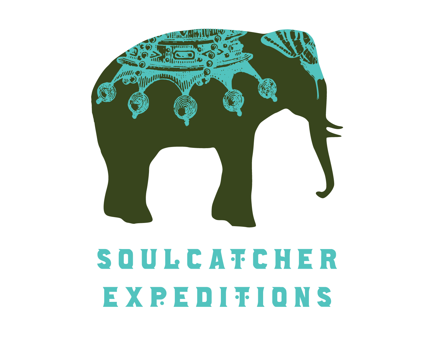 Soulcatcher ™
