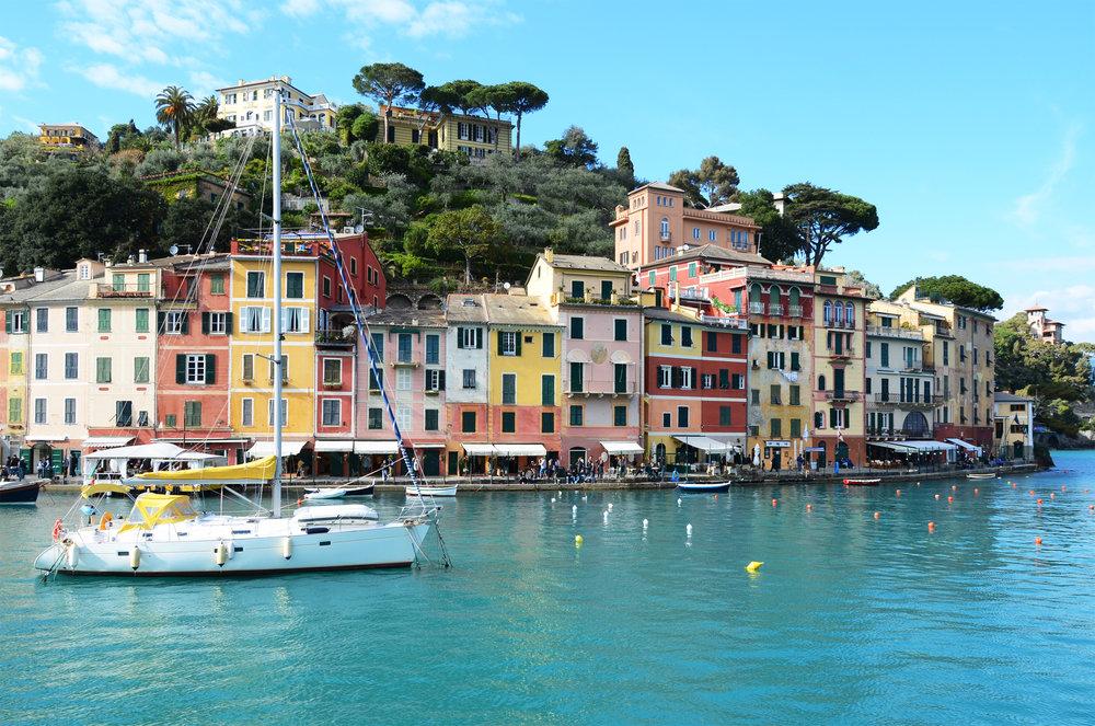 Portofino+Boat.jpeg