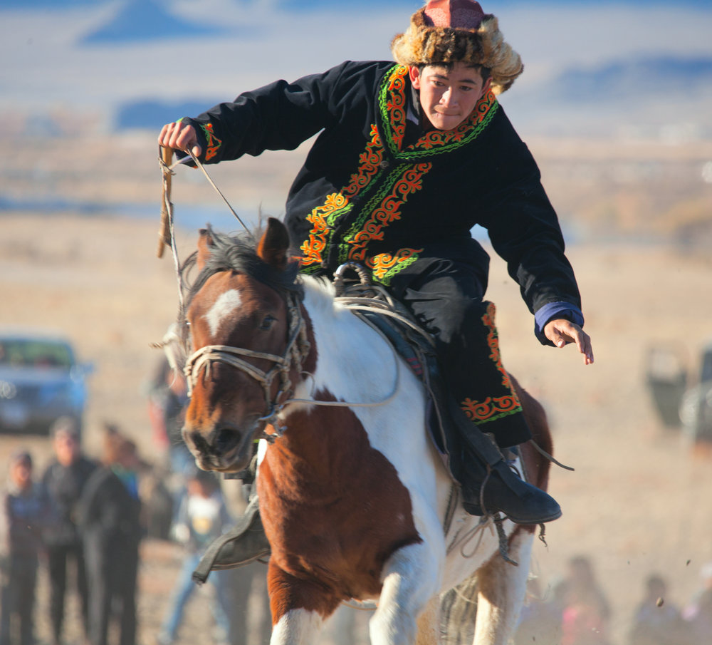 Horseman AdobeStock_51438891.jpeg