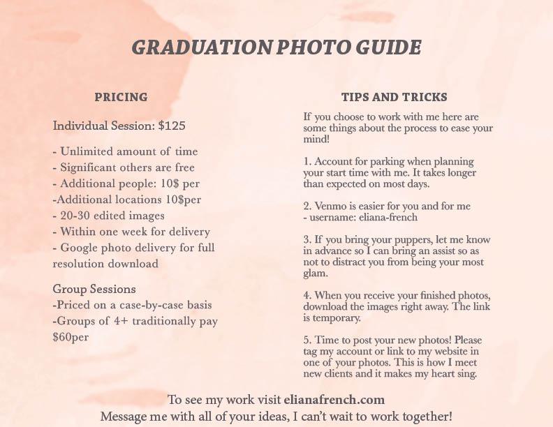 grad session pamphlet.jpg