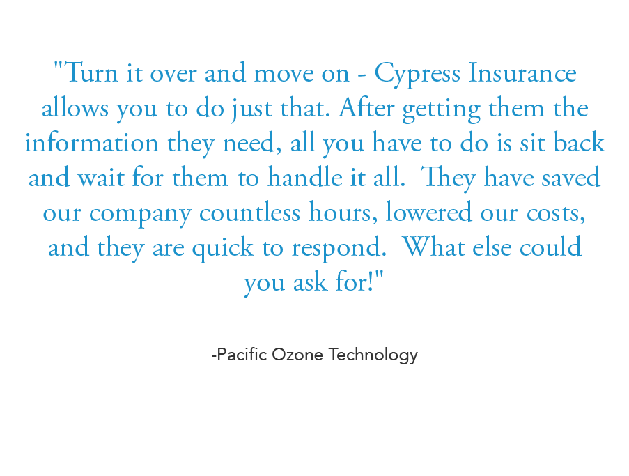 testimonials_Pacific Ozone Technology.png