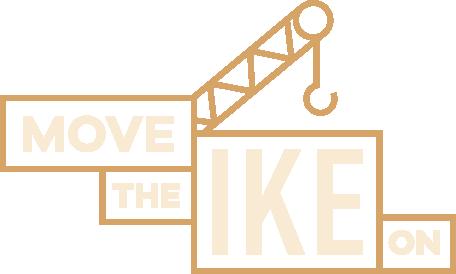 movetheikeon-logo.png