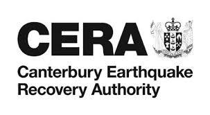 CERA Logo.jpg