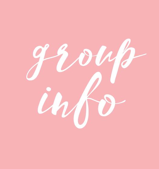 groupinfo.jpg