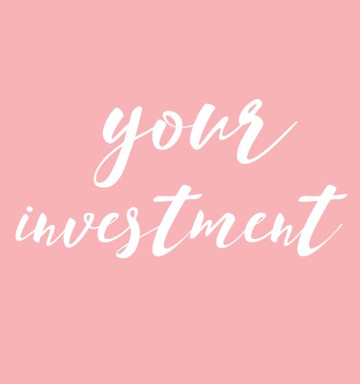 investment.jpg