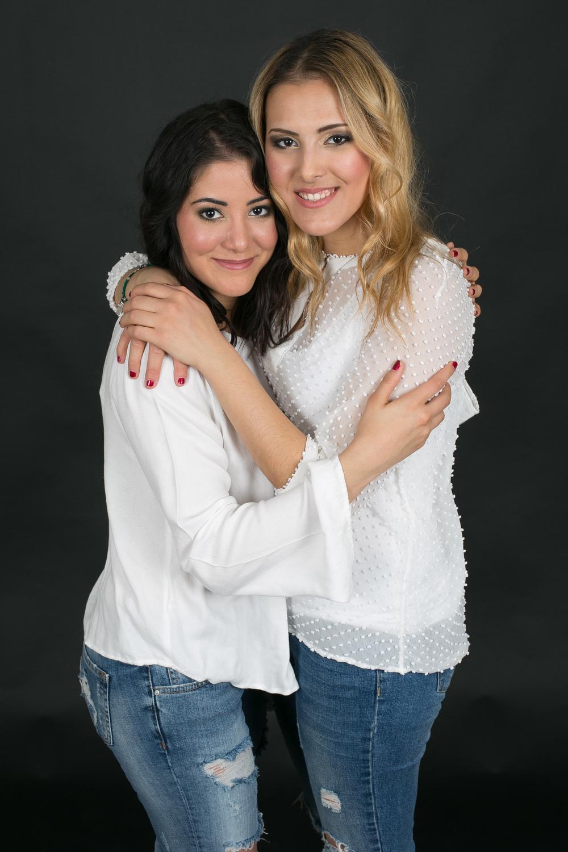 Selin und Aylin-21.jpg