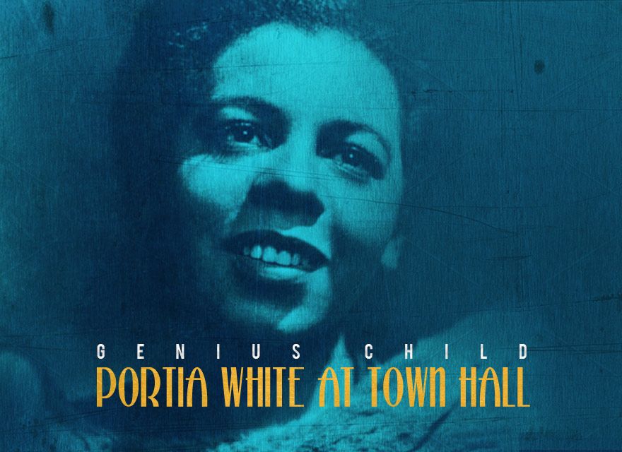Cecilia-Concerts-Classical-Music-Halifax-Nova-Scotia-Genius-Child-Portia-White-At-Town-Hall-1-2-1.jpg