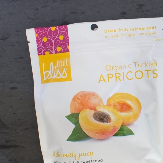 fruit_bliss_rehydrated_fruit