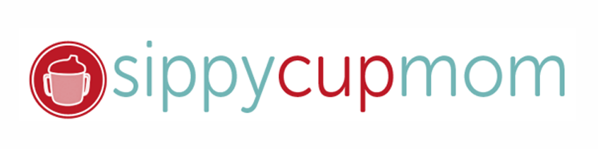 PR_sippy_cup_mom.png