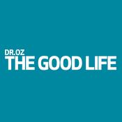 dr.oz.png