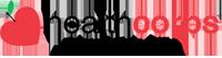 health_corps_logo