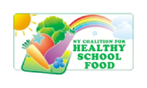 healthy_school_food