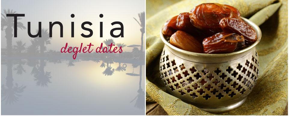 organic_tunisia_deglet_dates