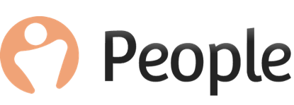people-logo.png
