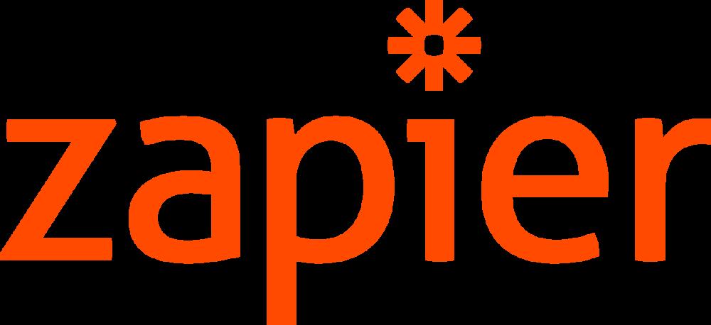 zapier-logo.png