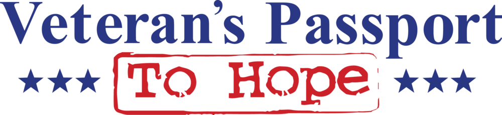 Veterans_Passport_To_Hope.png