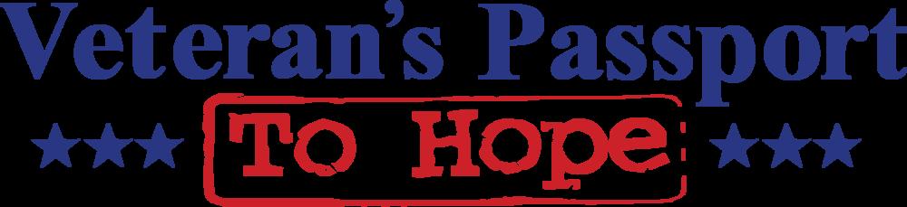Veterans_Passport_To_Hope.png