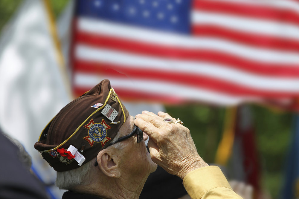 GAin the military cultural competence needed to live with and care for veterans