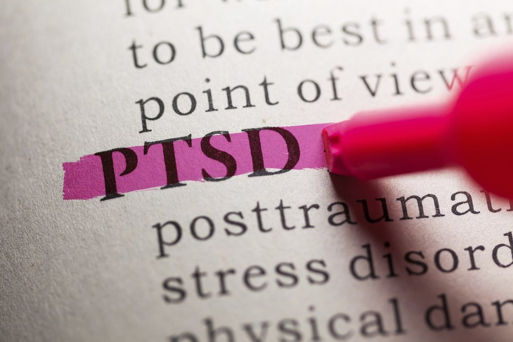 In this course, Heidi Kraft, PhD, offers insights into the causes and manifestations of Post traumatic stress disorder
