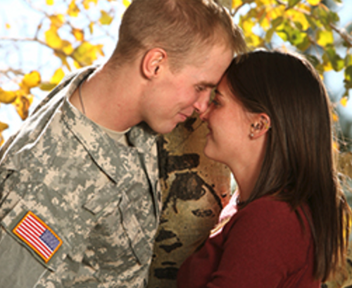 This course highlights the three focal areas for developing a successful military spouse hiring program.