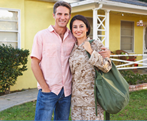 If your organization is interested in launching a military spouse hiring program, this is where you should start.