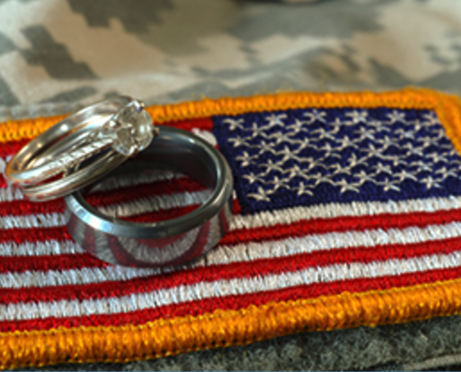 This course offers advanced tools recruiting and on-Boarding military spouses.