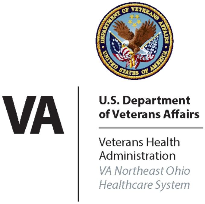 VA+logo.jpg