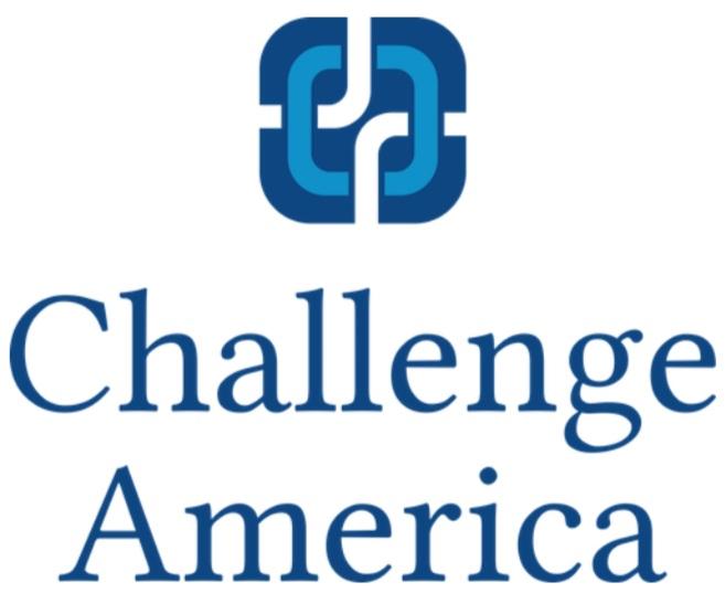 CA+logo.jpg