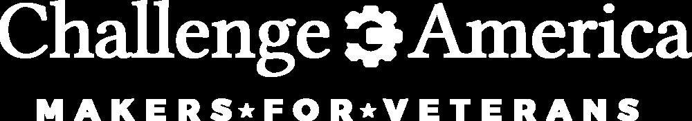 CAMVETS-Logo-Horizontal_WHITE.png