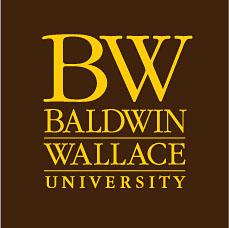 LOGO_Baldwin Wallace_Color.jpg