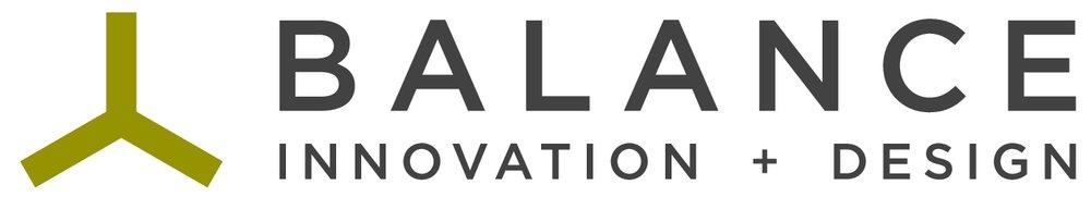 2019_BALANCE INNOVATION + DESIGN_HORIZONTAL LOGO-001.jpg