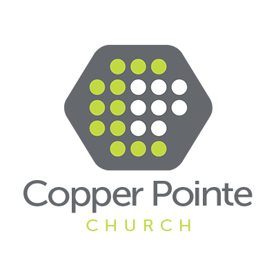 Copper Pointe Church