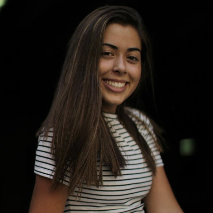 SPF 18 - Tayla Trujillo - Mondays - Guys and Girls - No Childcare5:30pm, Paseo and BarstowWith co-leader Isabel Saavedra. Movies, swimming and food. Fellowship with people