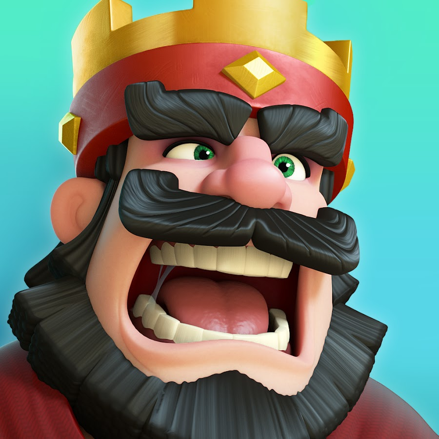 Clash Royale - Bob Hostler and Tony Villa - Sundays - Men and women - No childcare7:00pm, Church atriumCome to Summer Nights after the 5pm service and join us for some Clash Royale while you're here! All experience levels, from beginner to nerd.