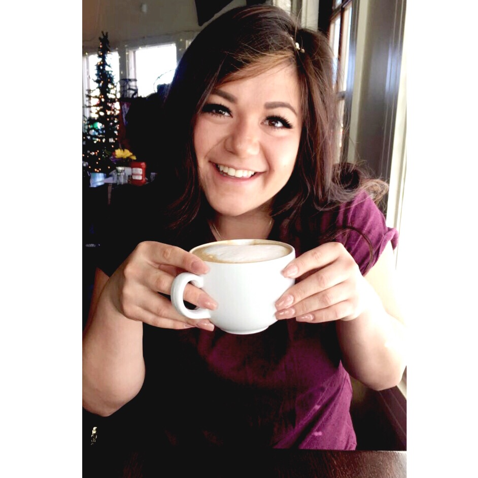 Real Women - Molly Christensen - Thursdays - Girls only - No childcare2:00pm - 4:00pm, Various StarbucksThis small group will be based off young women being real and working through struggles and diving deeper into the Bible. This is about making connections that will last a lifetime.