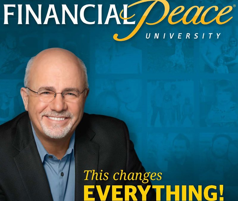 Financial Peace University - Starting June 25th - Cost for curriculum. Kits available online or check with class coordinator.(Men and Women) - Childcare included6:30pm - 8:30pm, Copper Pointe ChurchThis class is for everyone! It is about having a good plan for your money following biblical principles. The class will teach about saving, giving, budgeting, retirement, debt, real estate and insurance. The class is about how money is integrated into everything we do in life. We are so excited for this class because of the life change we have already seen going through the class. Looking forward to another great semester.
