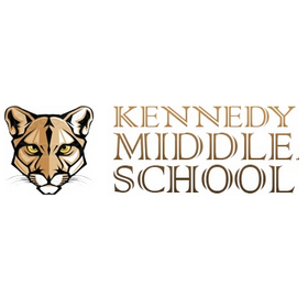Feed the Kids at Kennedy Middle School - Dolores Hererra - (Men and Women) - No Childcare12pm - 1:30pm, Copper Pointe ChurchTuesday Mornings. As a group, we provide weekend meals for 55 Kennedy Middle School homeless students every week during school year